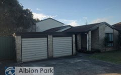216 Tongarra Road, Albion Park NSW