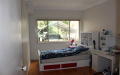 Address available on request, Thornleigh NSW