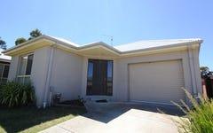 6/508 Havelock Street, Ballarat North VIC