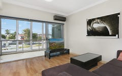 3/552 Bunnerong Road, Matraville NSW