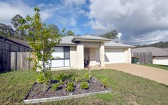 33 Cornforth Crescent, Kirkwood QLD