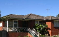 2 Cox Pl, Mount Pritchard NSW