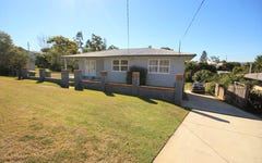 1 Carter Street, North Ipswich QLD