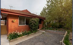 2 Ellwood Crescent, Isaacs ACT