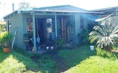 Address available on request, Herons Creek NSW