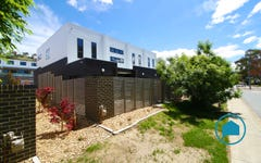 6/2 Travers Street, Gordon ACT
