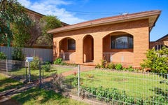 153 Church Street, Wollongong NSW