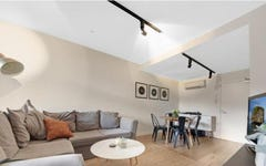 G18/125 Turner Street, Abbotsford VIC