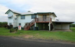122 Martyville Road, Martyville QLD