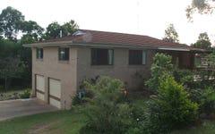 43 Sorensen Road, Southside QLD