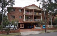 10/36-38 Neil Street, Merrylands NSW