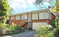 183 Starkey Street, Killarney Heights NSW