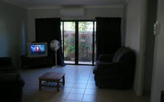 1/14 Mahogany Ave, Trunding QLD