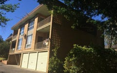 7/38 Cathcart Street, Girards Hill NSW
