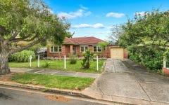 11 Munro Avenue, Sefton Park SA
