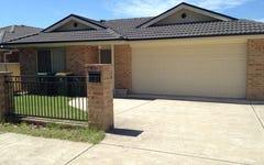 1/64 Lawson Street, Beresfield NSW