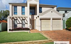 25 Norman May Drive, Lidcombe NSW