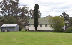 Address available on request, Killarney QLD