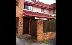 4/23 Tamar Street, Ballina NSW
