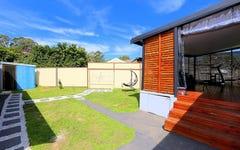 3A Vincent Crescent, Canley Vale NSW