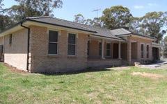 180a Terrybrook Road, Llandilo NSW