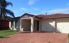 6 Ahmet Court, Oakhurst NSW