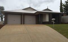 1/46 Newton Circuit, Thurgoona NSW