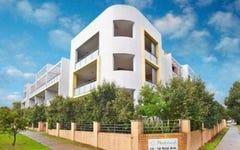 1/14-18 Reid Avenue, Westmead NSW