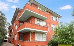 5/23 Fairmount Street, Lakemba NSW