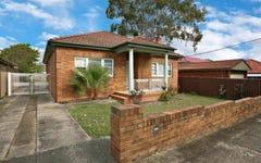 9 Noeline Street, Hurstville NSW