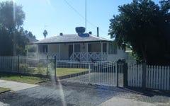 33 Macintyre, Goondiwindi QLD
