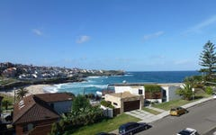 3/18 Pacific Street, Bronte NSW