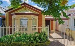 25 Leslie Place, Port Adelaide SA