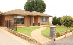16 Stirrup Street, Saddleworth SA