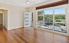 1/16 Lillihina Avenue, Cromer NSW