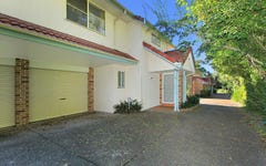 3/40 Vickery Street, Gwynneville NSW