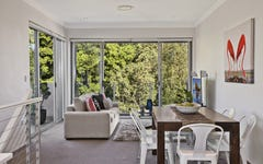 35/1 Goodsell Street, St Peters NSW