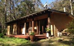 36 STRATHMORE CRESCENT, Kalaru NSW
