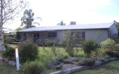 1 St Johns Court, Jindera NSW