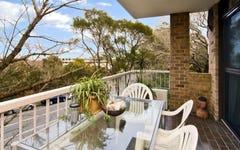 5/53 Bay Road, Waverton NSW