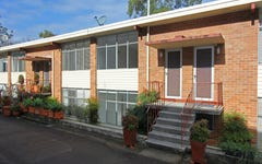 8/63 Donnison Street, West Gosford NSW