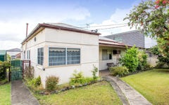 133 Hawksview Street, Merrylands NSW