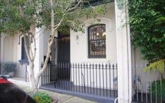 17 Josephson Street, Paddington NSW