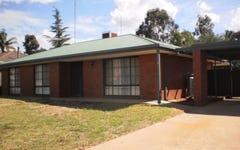 17 Crane Drive, Buronga NSW