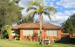 4 Kerrie Crescent, Peakhurst NSW