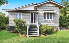 157 Bridge Street, North Toowoomba QLD