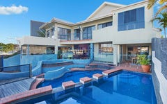 43 Plymouth Court, Raby Bay QLD