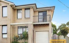 149 BEXLEY ROAD, Earlwood NSW