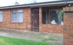4/4 Fitzroy Street, Mittagong NSW