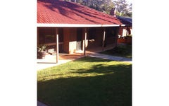 55 Yarranabee Rd, Port Macquarie NSW